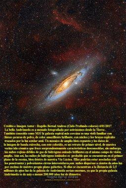 m31-las-nubes-de-la-galaxia-andromeda