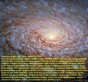 m63_galaxia-el-girasol-por-el-hubble
