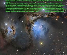 m78-y-orion-nebulosas-de-reflexion