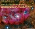 m8-la-nebulosa-de-la-laguna-en-alta-definicion