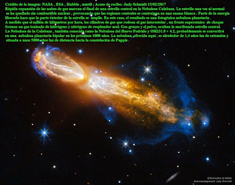 nebulosa-de-la-calabaza-o-nebulosa-de-huevo-podrido