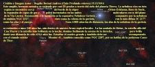 nebulosa-gaviota-de-sirius