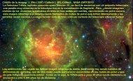 nebulosa-infrarroja-trifida