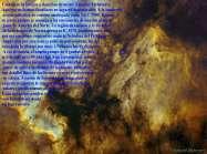 Nebulosa Pelicano y NorteAmerica-2