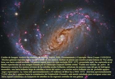 ngc-1672-galaxia-espiral-excluida-del-hubble