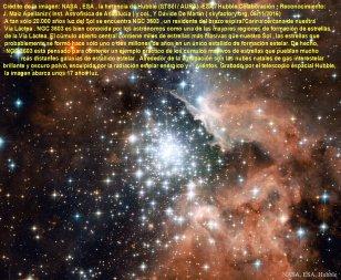 ngc-3603-cumulo-abierto-starburst