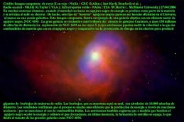 NGC 4696_compCXC_f
