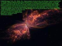 ngc-6302-la-nebulosa-de-la-mariposa-por-el-hubble