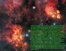 ngc-6357-la-nebulosa-de-la-langosta