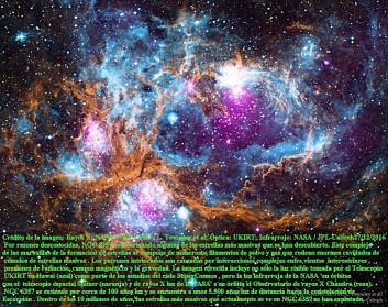 ngc-6357-maravillas-estelares