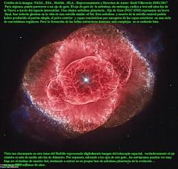 ngc-6543-nebulosa-del-ojo-del-gato-por-el-hubble