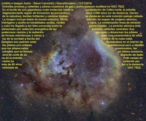 ngc-7822-gigantesca-nube-molecular