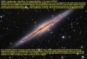ngc-891-galaxia-espiral-grande