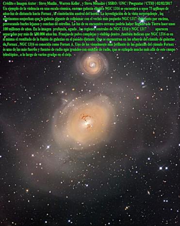 ngc1316_despues-del-choque-de-galaxias