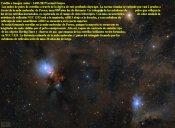 ngc1333-polvo-de-estrellas-en-la-nube-molecular-de-perseo