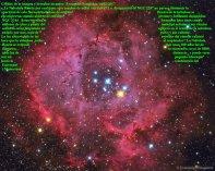 ngc2237-la-nebulosa-roseta