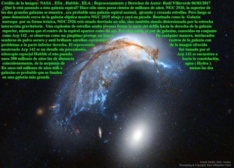 ngc2396-galaxia-marsopa-tomada-por-el-hubble