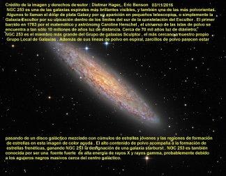 ngc253-dusty-isla-universo-galaxia-espiral