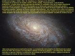 ngc4414_-galaxia-espiral-floculante