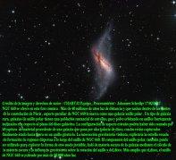 ngc660_galaxia-anillo-polar