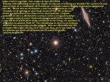 ngc891-galaxia-espiral