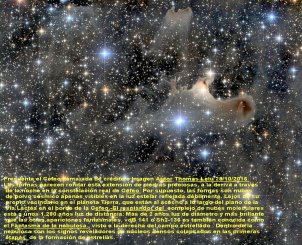 nubes-de-polvo-cosmico-en-constelacion-cefeo