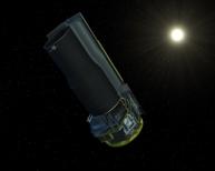 telescopio-spitzer