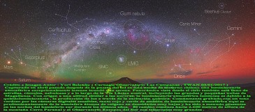 via-lactea-con-la-luminiscencia-atmosferica-australis