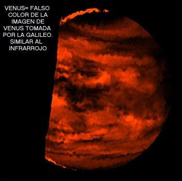 venus-al-infrarrojo