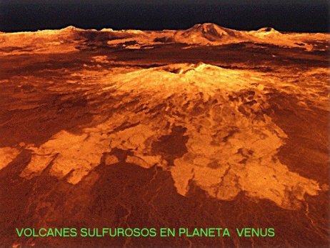 venus-montanas-sulfurosas