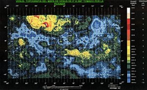 venus-topografia-superficie