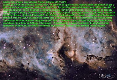 w5-el-alma-de-la-formacion-estelar