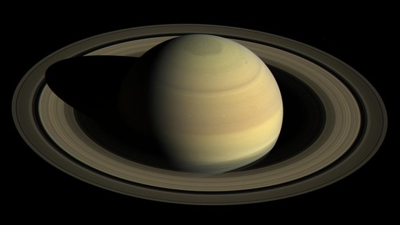 planeta-saturno