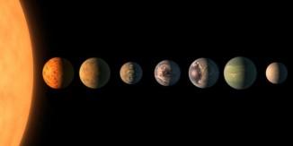 7-planetas-del-tamano-de-la-tierra