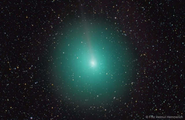 comet45pv2_paso-cerca-de-la-tierra-11022017