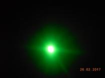 eclipse-solar-003-anttes-de-1030hs-1