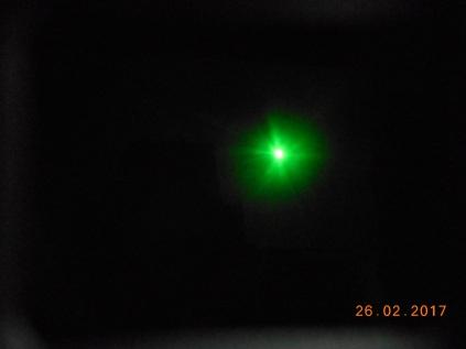 eclipse-solar-003-anttes-de-1030hs-2