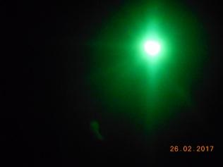 eclipse-solar-007-comienzo-1030
