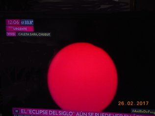 eclipse-solar-031-12hs06