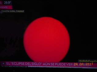 eclipse-solar-032-12hs06
