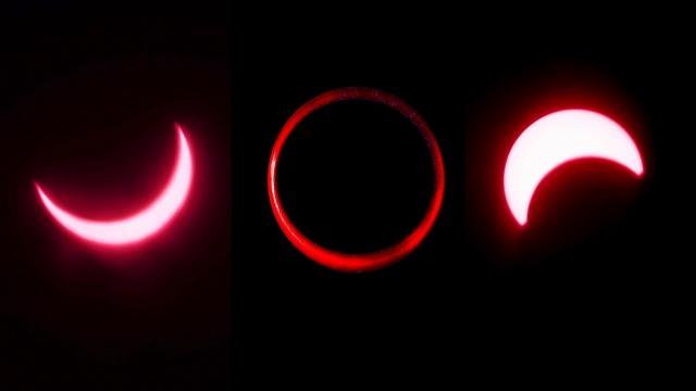 las-mejores-imagenes-del-eclipse-26022017-de-clarin