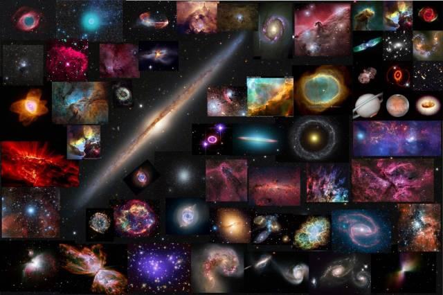 maravillas-del-universo