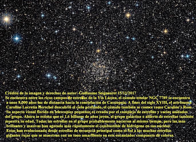 NGC7789 Cumulo de estrellas Caroline Rose.jpg
