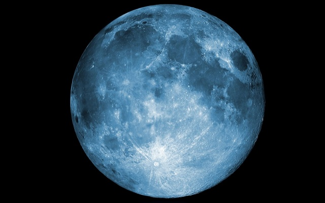 RYRL_tegnologia-la-luna