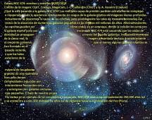 NGC474_ galaxia eliptica