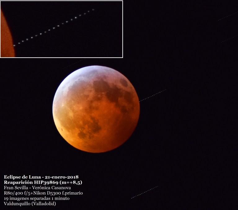 20190121_eclipselunareaparicionhip39869_400mm_zoom
